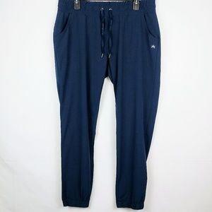 Kyodan Athletic Pants